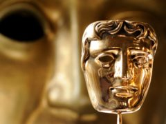 The date for the Bafta film awards 2022 has been announced (Jonathan Brady/PA)