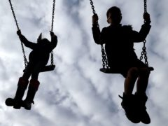 Reports suggest that children in the UK will not be offered a Covid-19 jab (PA)