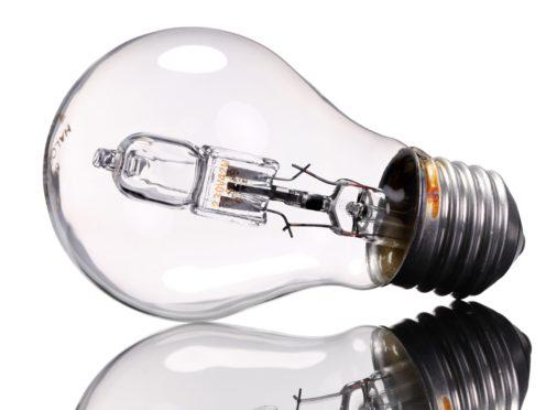 (Energy Saving Trust/PA)