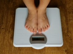 The majority of adults have reported experiencing stigma about their weight (Gareth Fuller/PA)