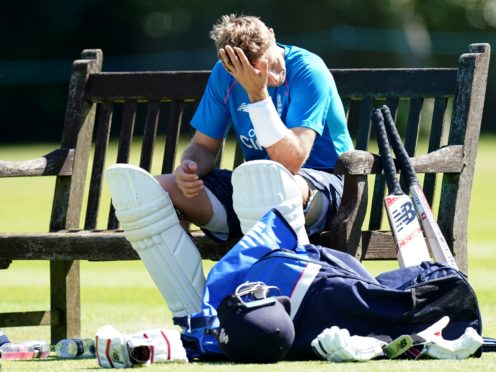 England captain Joe Root is under the spotlight after issues of racism overshadowed the first Test (Mike Egerton/PA)
