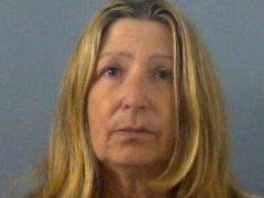 Lynda Rickard (Thames Valley Police/PA)