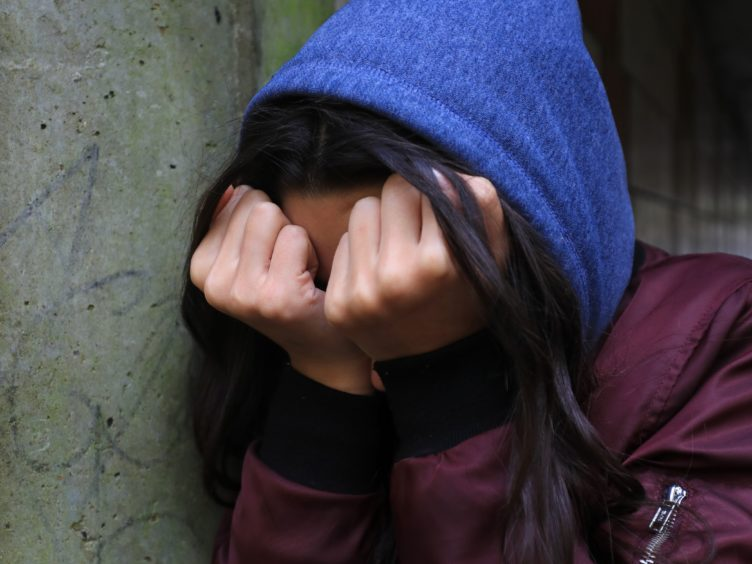 More than 2,000 youngsters have been waiting more than a year for help from CAMHS, new figures show (Gareth Fuller/PA)