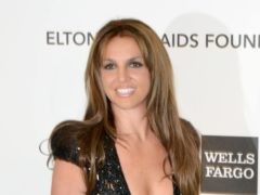 Britney Spears's mother said the pop superstar has been able to look after herself for years as she asked a court to allow her daughter to choose her own lawyer (Tony DiMaio/PA)