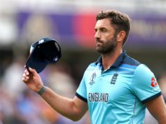 Surrey and England's Liam Plunkett has hit out at online trolls (John Walton/PA)