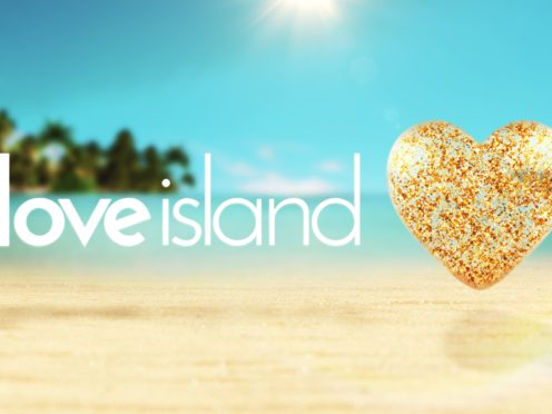 Love Island (ITV/PA)