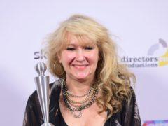 Sonia Friedman (Ian West/PA)