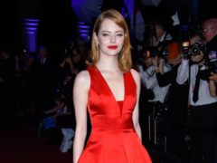 Emma Stone is set to return for a Cruella sequel in a deal welcomed following criticism of Disney's theatrical release model (Matt Crossick/PA)
