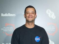 Game Of Thrones star Jacob Anderson is set to take the lead role in the Interview With The Vampire TV series (Isabel Infantes/PA)