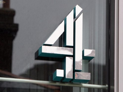 Channel 4 chief content officer Ian Katz has warned that privatisation risks destroying what is 'special' about the broadcaster (Lewis Whyld/PA)