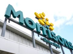 Business minister Lord Grimstone has said UK firms perform better under foreign ownership and insisted there is nothing to fear from the spate of overseas bids for the likes of supermarket chain Morrisons (Ian West/PA)