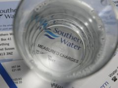 Southern Water has been taken over by Macquarie Asset Management (Chris Ison/PA)