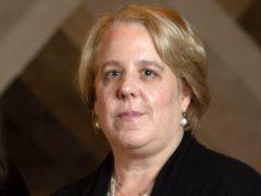 Roberta Kaplan (D Ross Cameron/AP)