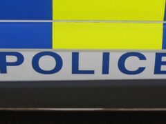 A 21-year-old farm worker has died after coming off her quad bike at a farm in Dumfries and Galloway (David Cheskin/PA)