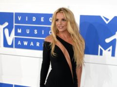 Netflix has teased a new documentary exploring Britney Spears's conservatorship (PA)