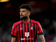AFC Bournemouth's Philip Billing during the Sky Bet Championship match at The Vitality Stadium, Bournemouth. Picture date: Friday August 6, 2021.