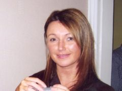 Claudia Lawrence (North Yorkshire Police)