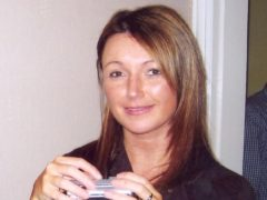 Police believe that Claudia Lawrence was murdered (North Yorkshire Police/PA)