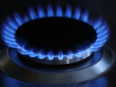 A former head of the regulator Ofgem warned Britain is likely to face high energy prices for the rest of the year (Gareth Fuller/PA)