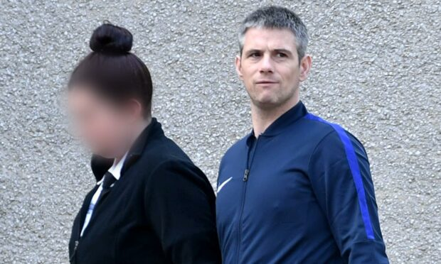 Career criminal locked up for dealing heroin