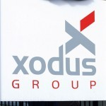 Xodus gives Japanese a helping hand with decom duties