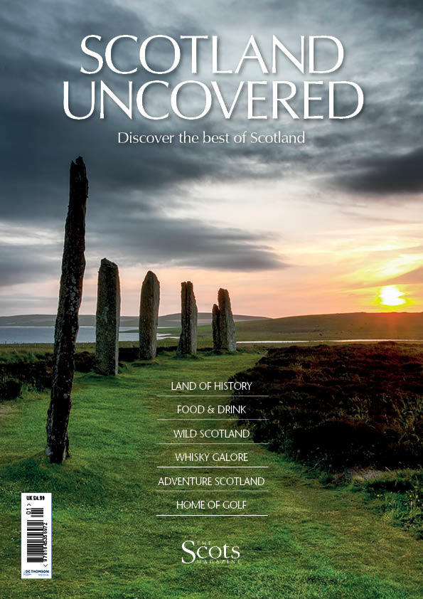 Issue 2, January 2018