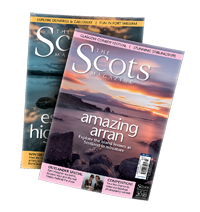 Subscribe today from 99p