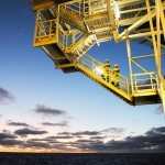 What oil crisis? Arctic exploration off Norway set for record