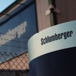 Schlumberger bumps up bottom line thanks to US shale boom
