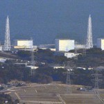 Water leak concerns at Japan's Fukushima Nuclear Plant after gauge-setting blunder