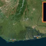 Nigeria production struggles good news for Opec