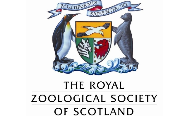 The Royal Zoological Society of Scotland