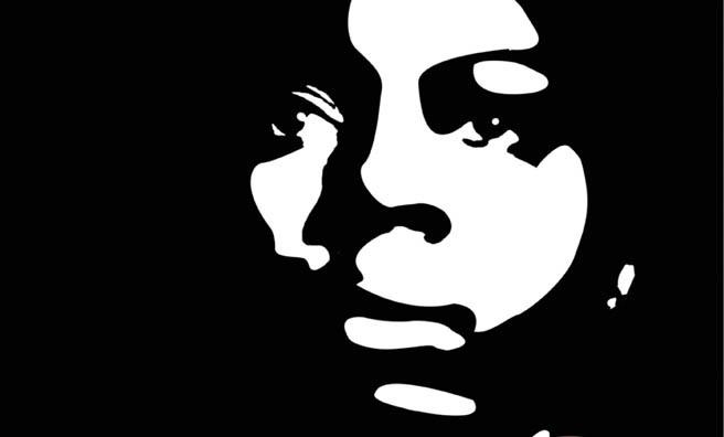 Jazz legend Nina Simone gets a Scottish tribute.