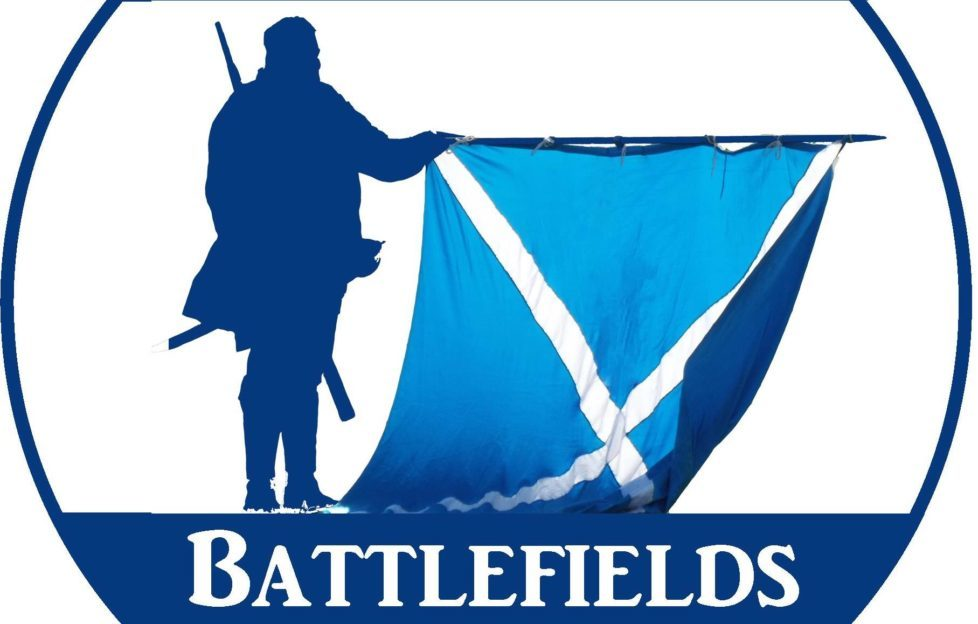 The trust is the result of a meeting in October, 2014, to discuss anxiety over the future of Scotland's battlefields.