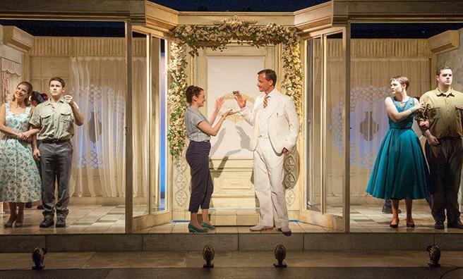 Blog 1 Opera Carousel