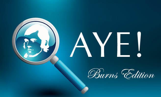 Q-Aye Burns