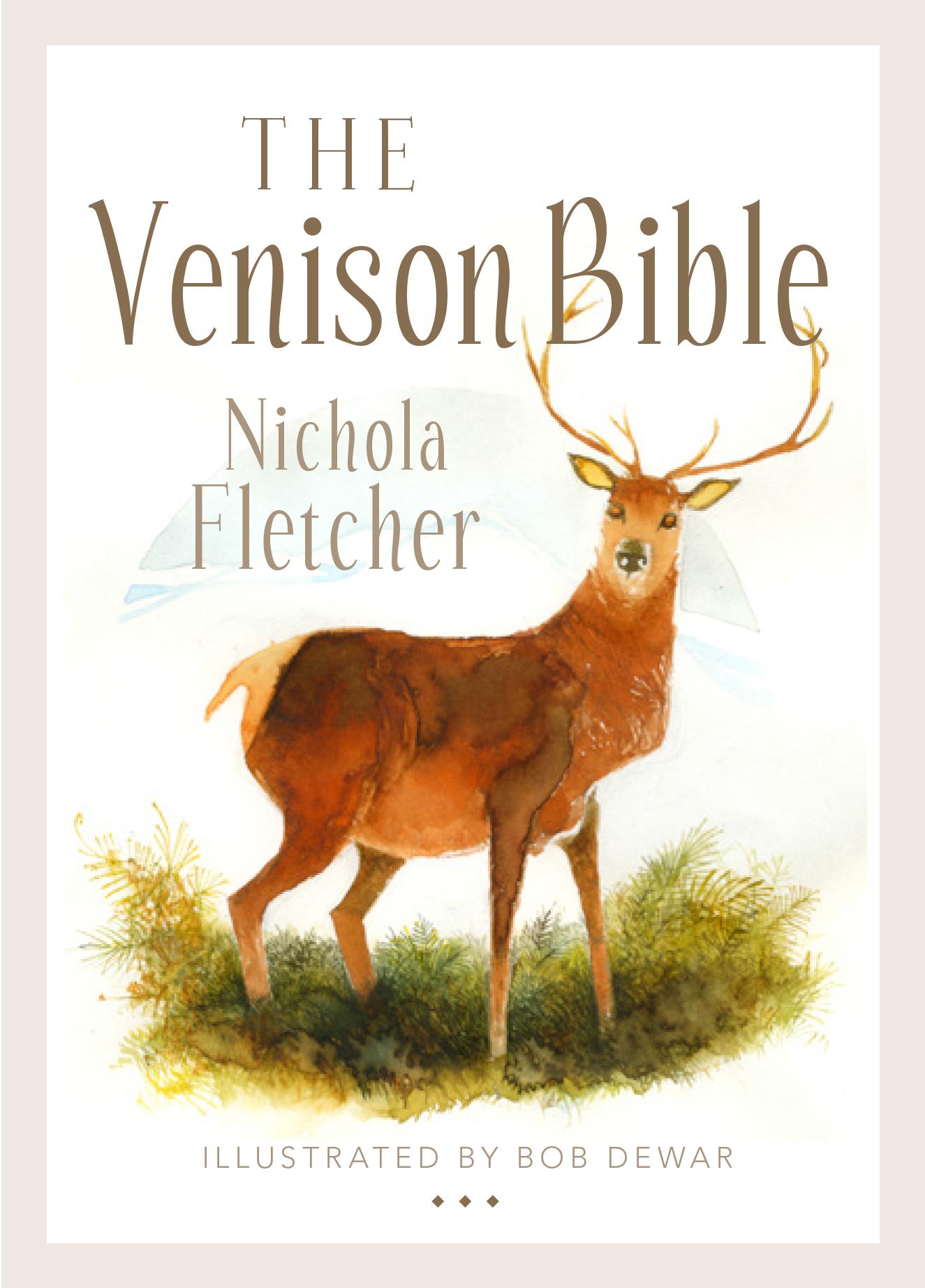 Venison Bible