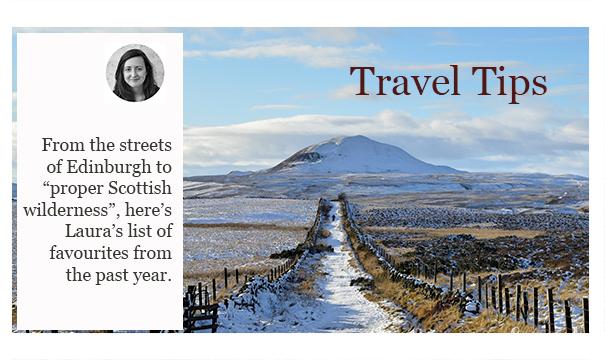 2016-travel-tips-promo