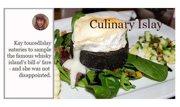 culinary-islay