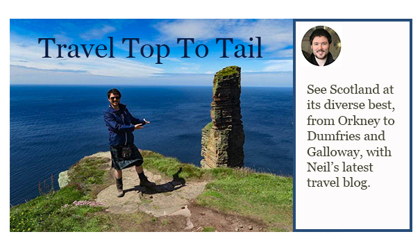 travel-top-to-tail-promo
