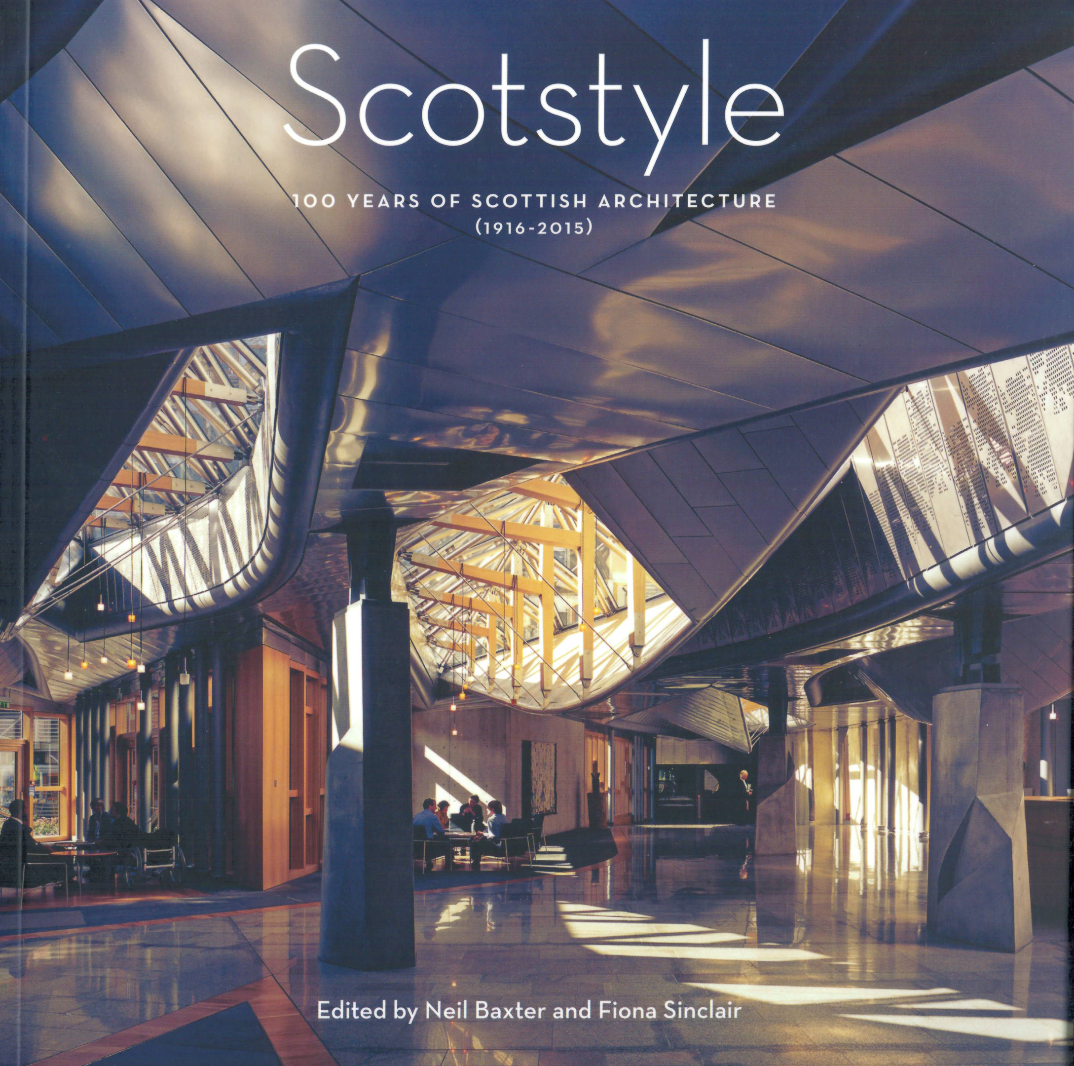 scotstyle-cover