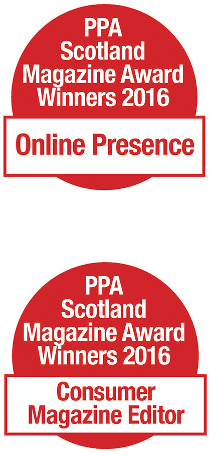 online-articles-badge