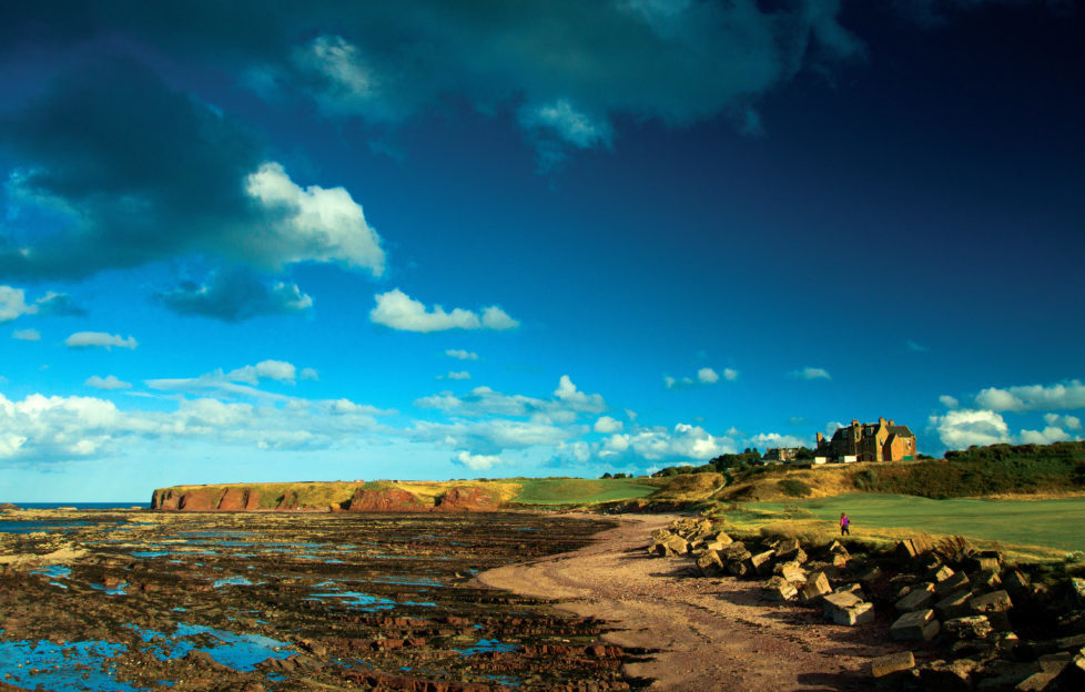 See the best of East Lothian on our Great Scottish Journeys guide