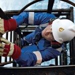 Petrofac to establish 'compliance and ethics board' amid ongoing fraud probe