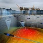 AkerBP celebrates billion barrel milestone for North Sea's Valhall