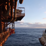 CNR aims to start Ninian North decommissioning in June
