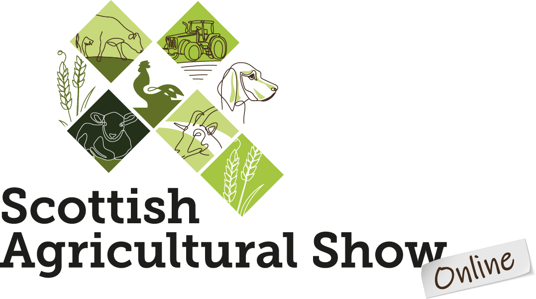 Scottish Agricultural Show