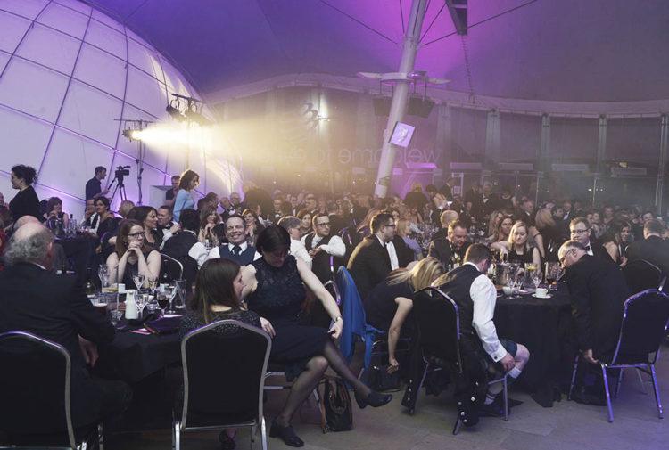Scottish Rural Awards