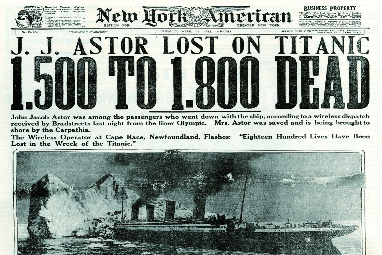 titanic-new-york-american-coverageuse.jp