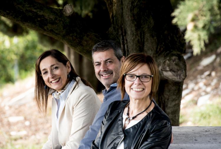 Tedeschi family